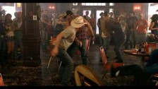 Jessica Simpson 'These Boots Are Made For Walkin'' music video
