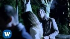 Pablo Alborán 'El Beso' music video