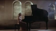 Goldheist 'The Camellia Tree' music video