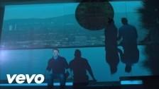 Raymond Revel 'Notice Me' music video