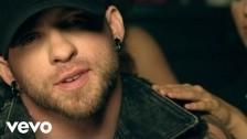 Brantley Gilbert 'Bottoms Up' music video