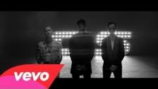 Chase & Status 'International' music video