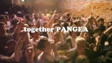together PANGEA 'Offer' music video