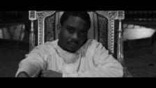 Fred Pharaoh 'Fuck Em' All' music video