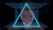 Majarete Sound Machine 'Electroamor' music video