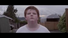 SonReal 'Believe' music video