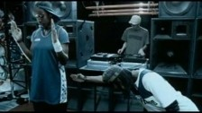 Run-DMC 'Sucker MC's' music video