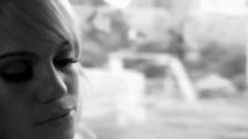 Duffy 'Rockferry' music video