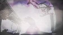 Odonis Odonis 'Highnote' music video
