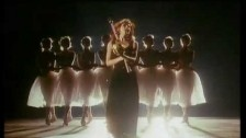Kate Bush 'Love and Anger' music video