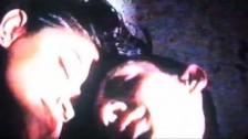 The Teen Age 'Matador' music video