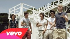 One Direction 'What Makes You Beautiful' music video