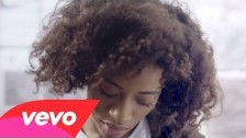 Kilo Kish 'Locket' music video