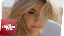 Beatrice Egli 'Federleicht' music video