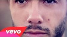 Travis Garland 'Motel Pool' music video