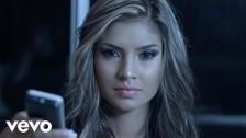 Pusho 'Te Fuiste' music video