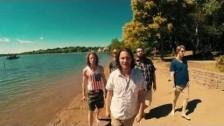 Home Free 'Feelin' It' music video