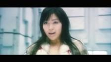 Utada Hikaru 'Passion' music video