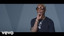 WizKid 'Come Closer' music video