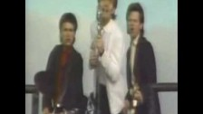 Huey Lewis 'Some Of My Lies Are True (Sooner Or Later)' music video
