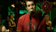 311 'Love Song' music video