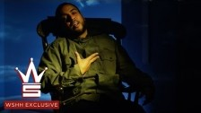 French Montana 'First Time' music video