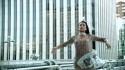Chayanne 'Si No Estás' Music Video