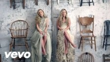 Maddie & Tae 'Fly' music video
