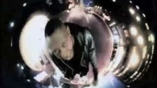 Dizzee Rascal 'Bonkers' music video