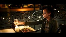 Shawn Desman 'MoneyShot / Something Stupid' music video