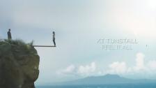 KT Tunstall 'Feel It All' music video