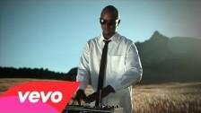 AMP Live 'Closer to the Sun (Colorado Dreamin')' music video