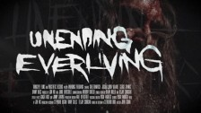 Skeletonwitch 'Unending Everliving' music video
