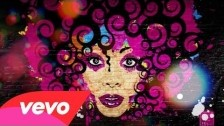 Donna Summer 'Love To Love You Baby (Giorgio Moroder Feat. Chris Cox Remix)' music video