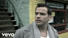 Garou 'L'injustice' music video