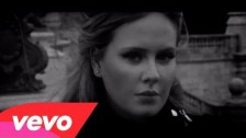 Adele 'Someone Like You' music video
