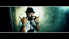 Ice Cube 'Too West Coast' music video