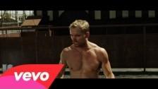 Andre Nickatina 'Ho' Lat' music video