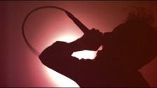The Devil Wears Prada 'Mammoth' music video