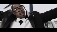 Lil' Scrappy 'Helicopter' music video