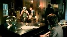 Thirteen Senses 'The Salt Wound Routine' music video