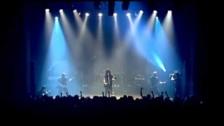 Gojira 'Remembrance' music video