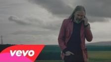 Amber Run 'I Found' music video
