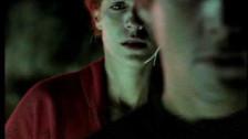 Moonspell 'Nocturna' music video