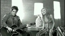 Sugarland 'Just Might (Make Me Believe)' music video