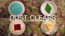 Clean Bandit 'Dust Clears' music video