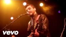 Piluso 'Lucía' music video