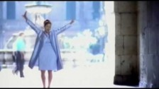 Belinda Carlisle 'In Too Deep' music video
