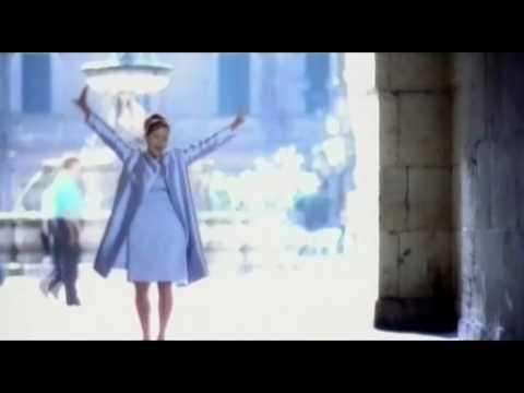 Belinda Carlisle - In Too Deep (Lyrics) Belinda Carlisle ...