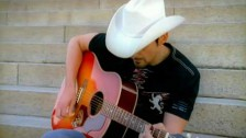 Brad Paisley 'Welcome To The Future' music video